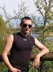 Rolekh, 34, Latvia, Riga