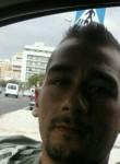 Javi, 37 лет, Águilas