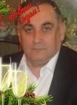 Samvel, 66  , Vanadzor