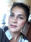 Elena, 19  , Kamyzyak