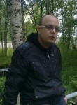 Yuriy, 50  , Pechora