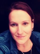 Tatiana, 41, Spain, Playa Blanca