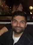 Sohab Waheed, 26, Chicago
