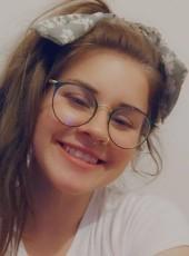 Ella blake, 26, Switzerland, Ruswil