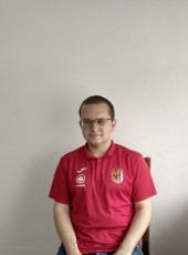 Aleksandr, 29, Belarus, Mazyr