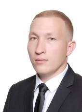 sergey, 34, Қазақстан, Алматы