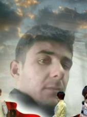 TC Onur, 30, Turkey, Adana