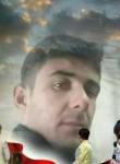 TC Onur, 30  , Adana