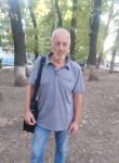 Oleg, 56  , Krasnodar