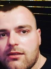 Renato, 30, United Kingdom, Arnold