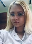 Anastasiya, 18  , Nizhniy Novgorod