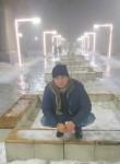 Timur, 30  , Kazanskaya (Rostov)
