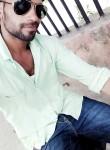 Sahil j, 27 лет, Bharatpur