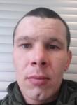Ivan, 30  , Kirovo-Chepetsk