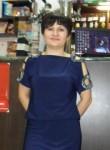Ariniz, 40  , Dyurtyuli