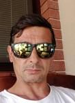 Alex, 43  , Prague