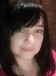 Anna, 45  , Cheboksary
