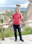 Habib, 39  , Sefaatli