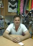 Sergey, 47  , Neftekumsk