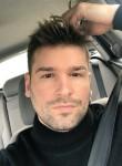 Kostas, 39  , Kalamaria