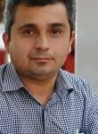 Uğur, 18, Ankara
