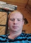Ivan, 31  , Yekaterinburg