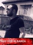 Ardit, 35, Tirana