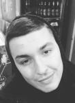 Nick, 19 лет, Дніпропетровськ