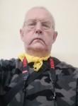 Vladimir , 65  , Izhevsk