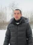 Ruslan, 37  , Raduzhny