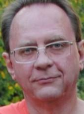 Oleg, 53, Ukraine, Kharkiv