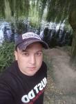 Sergey, 28  , Miedzychod