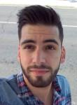 Ivan, 23, Cordoba