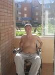 Viktor, 39, Nizhniy Novgorod