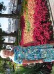 Svetlana, 65  , Krasnoyarsk