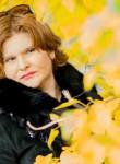 Anastaiya , 34, Tobolsk