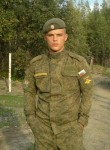Denis, 22  , Katav-Ivanovsk