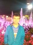 ramazan, 25, Sivas