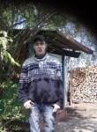Aleksandr, 32  , Krasnyy Chikoy