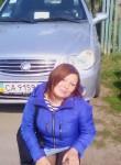 Alla, 34  , Zolotonosha