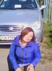 Alla, 34, Ukraine, Zolotonosha