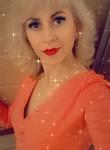 Valentina, 42, Kramatorsk