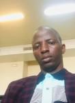 lassina, 35  , Malabo