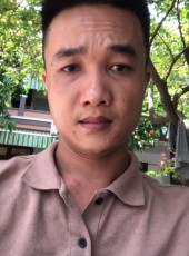 Trường, 31, Vietnam, Thanh Pho Nam Dinh