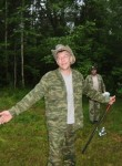 Aleksey, 46  , Saint Petersburg