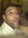 Jody, 42  , Bassano del Grappa