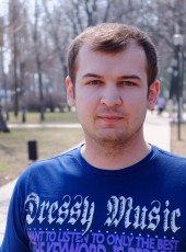 Aleksandr, 30, Russia, Tolyatti