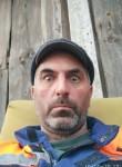 Roman , 41, Rostov-na-Donu