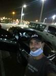 صلاح, 25  , Dubai
