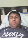 valid, 39, Krasnodar